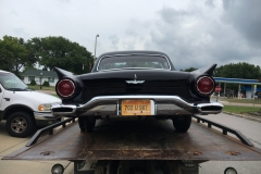 1957_Ford_Thunderbird_HK_2019-08-23.0004