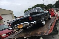 1957_Ford_Thunderbird_HK_2019-08-23.0005