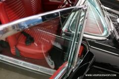 1957_Ford_Thunderbird_HK_2019-08-23.0013