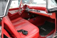 1957_Ford_Thunderbird_HK_2019-08-23.0015