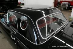 1957_Ford_Thunderbird_HK_2019-08-23.0019