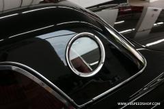 1957_Ford_Thunderbird_HK_2019-08-23.0021