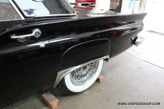 1957_Ford_Thunderbird_HK_2019-08-23.0022