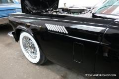 1957_Ford_Thunderbird_HK_2019-08-23.0023