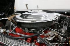 1957_Ford_Thunderbird_HK_2019-08-23.0029