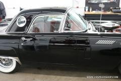 1957_Ford_Thunderbird_HK_2019-08-23.0031