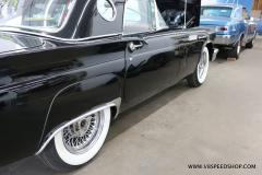 1957_Ford_Thunderbird_HK_2019-08-23.0034