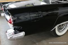 1957_Ford_Thunderbird_HK_2019-08-23.0035