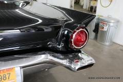 1957_Ford_Thunderbird_HK_2019-08-23.0036