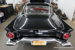 1957_Ford_Thunderbird_HK_2019-08-23.0038