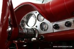 1957_Ford_Thunderbird_HK_2019-08-23.0042
