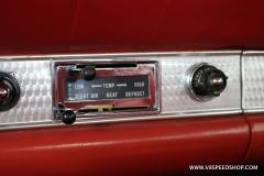 1957_Ford_Thunderbird_HK_2019-08-23.0043