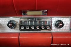 1957_Ford_Thunderbird_HK_2019-08-23.0044