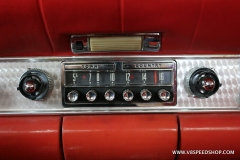 1957_Ford_Thunderbird_HK_2019-08-23.0045