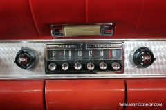 1957_Ford_Thunderbird_HK_2019-08-23.0046