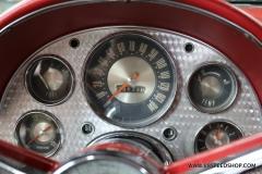 1957_Ford_Thunderbird_HK_2019-08-23.0047