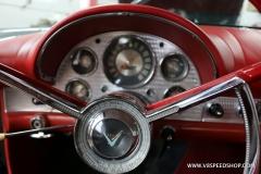 1957_Ford_Thunderbird_HK_2019-08-23.0048