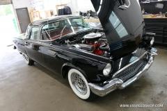 1957_Ford_Thunderbird_HK_2019-08-23.0057