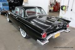 1957_Ford_Thunderbird_HK_2019-08-23.0061