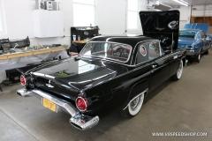 1957_Ford_Thunderbird_HK_2019-08-23.0063