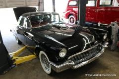 1957_Ford_Thunderbird_HK_2019-09-03.0001