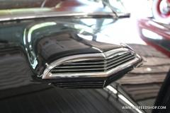 1957_Ford_Thunderbird_HK_2019-09-03.0003