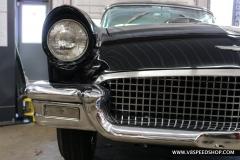 1957_Ford_Thunderbird_HK_2019-09-03.0004