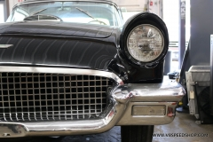 1957_Ford_Thunderbird_HK_2019-09-03.0005