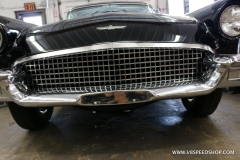 1957_Ford_Thunderbird_HK_2019-09-03.0006