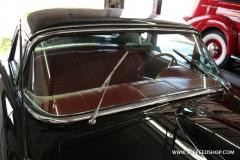 1957_Ford_Thunderbird_HK_2019-09-03.0007