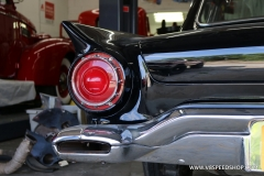 1957_Ford_Thunderbird_HK_2019-09-03.0010