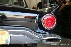 1957_Ford_Thunderbird_HK_2019-09-03.0011