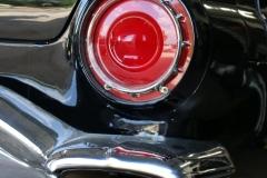 1957_Ford_Thunderbird_HK_2019-09-03.0013