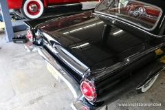1957_Ford_Thunderbird_HK_2019-09-03.0014