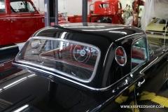 1957_Ford_Thunderbird_HK_2019-09-03.0015
