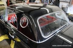1957_Ford_Thunderbird_HK_2019-09-03.0019