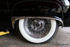 1957_Ford_Thunderbird_HK_2019-09-03.0021