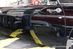 1957_Ford_Thunderbird_HK_2019-09-03.0022