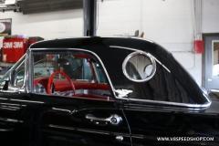 1957_Ford_Thunderbird_HK_2019-09-03.0023