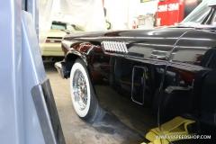 1957_Ford_Thunderbird_HK_2019-09-03.0025