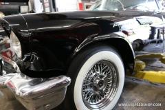 1957_Ford_Thunderbird_HK_2019-09-03.0026