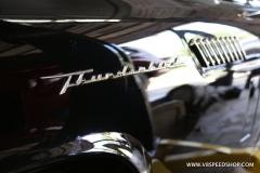 1957_Ford_Thunderbird_HK_2019-09-03.0027