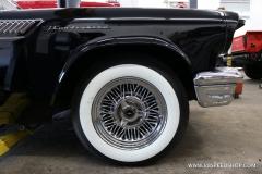 1957_Ford_Thunderbird_HK_2019-09-03.0030
