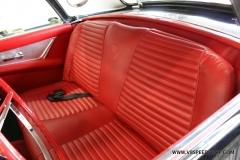1957_Ford_Thunderbird_HK_2019-09-03.0034