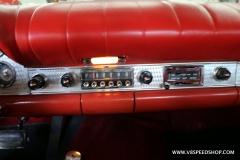 1957_Ford_Thunderbird_HK_2019-09-03.0035