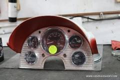 1957_Ford_Thunderbird_HK_2019-10-030