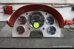 1957_Ford_Thunderbird_HK_2019-10-031