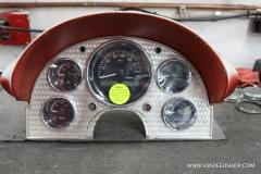 1957_Ford_Thunderbird_HK_2019-10-032