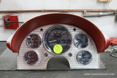 1957_Ford_Thunderbird_HK_2019-10-033