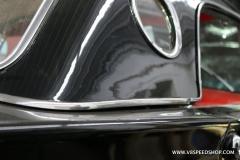 1957_Ford_Thunderbird_HK_2019-10-23.0002
